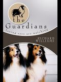 The Guardians: Loving Eyes Are Watching