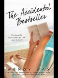 The Accidental Bestseller