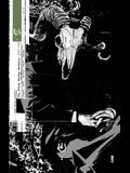 The Black Monday Murders Volume 2