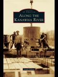 Along the Kanawha River
