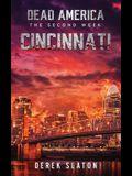 Dead America: Cincinnati