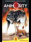 Animosity Volume 5