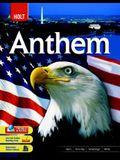 American Anthem: Homeschool Package