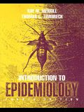 Introduction to Epidemiology: