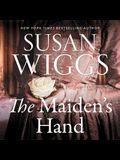 Maiden's Hand Lib/E