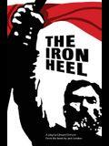 The Iron Heel: Stage Adaptation
