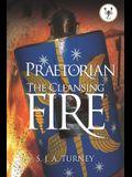 Praetorian: The Cleansing Fire