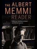 The Albert Memmi Reader