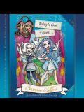 Ever After High: Fairy's Got Talent
