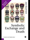 Symbolic Exchange and Death