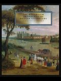 The Broadview Anthology of British Literature: Concise Volume a - Third Edition: The Medieval Period - The Renaissance and the Early Seventeenth Centu