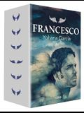 Paquete Francesco