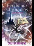 The Complete Pendomus Chronicles Trilogy: Books 1-3 of the Pendomus Chronicles Dystopian Series