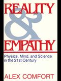 Reality and Empathy: Physics, Mind, and Science in the 21st Century