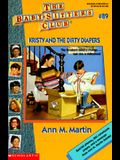 Kristy and the Dirty Diapers (Baby-Sitters Club (Quality))