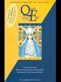 Quick & Easy Tarot (Premier Edition Tarot)