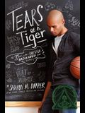 Tears of a Tiger, Volume 1