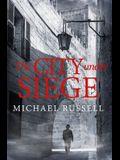 The City Under Siege