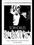 Elektra: Play