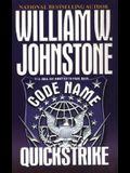Code Name: Quickstrike