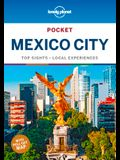 Lonely Planet Pocket Mexico City