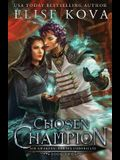 Chosen Champion