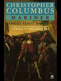 Christopher Columbus Mariner  (Meridian)
