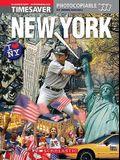 New York: Elementary - Intermediate
