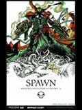 Spawn: Origins Volume 11