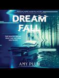 Dreamfall Lib/E