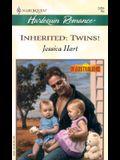 Inherited:  Twins! (The Australians)