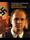 Wisdom and Witness Bonhoeffer