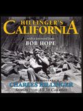 Hillinger's California Lib/E: Stories from All 58 Counties