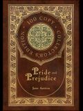 Pride & Prejudice (100 Copy Collector's Edition)