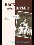 Race After Hitler: Black Occupation Children in Postwar Germany and America