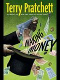 Making Money (Discworld)