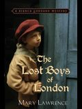 The Lost Boys of London