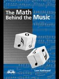The Math Behind the Music [With CDROM]