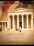 Courts and Criminal Justice in America (2nd Edition)