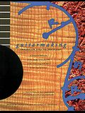 Guitarmaking: Tradition and Technology: A Complete Reference for the Design & Construction of the Steel-String Folk Guitar & the Classical Guitar