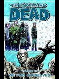 The Walking Dead Volume 15: We Find Ourselves