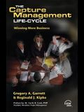 Capture Management Life-Cycle: Winning More Business