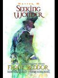 Hatter M: Seeking Wonder