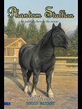 Gift Horse (Phantom Stallion, 9)