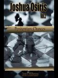 Joshua Osiris Vol. 2 Penitentiary Chances Book 1