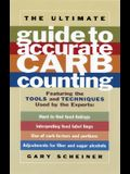The Ultimate Guide to Accurate Carb Counting