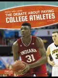The Debate about Paying College Athletes