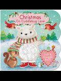 Christmas on Cuddlebug Lane