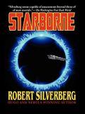 Silverberg's Starborne