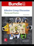 Gen Combo Looseleaf Effective Group Discussion; Connect Access Card [With Access Code]